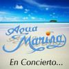 Agua Marina Oficial Perdóname En Concierto Primera Potencia Del Perú Mp3