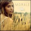 M.O.R.A.L.E ( Original Mix )