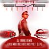 Elvis Martinez Hits Mix Vol.1 (LTP)