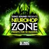 20Hz Sound Presents Neurohop Zone