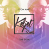 Lyon Hart - The Sign (Keljet Remix)