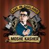 Moshe Kasher - Ireland (The Leprechaun)