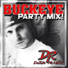 DeToto - THE Buckeye Party Mix! (2015 Champions Edition).mp3