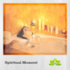 Relaxing Music | Spa Background | Meditation - Yoga - Massage - Sleep - Study