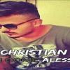 Christian - Ancora Noi