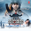 'Mohabbat Boss Hai' Full Audio Song - Hum Tum Dushman Dushman
