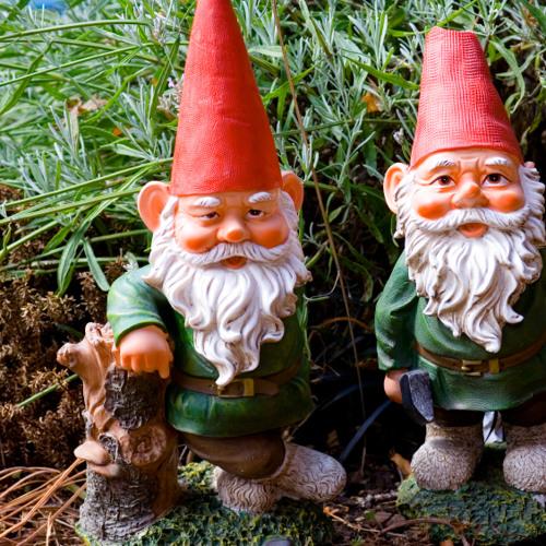Поиск музыки, слушать онлайн и скачать mp3 музыку бесплатно и без регистрации - Gnomes