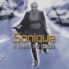 Sonique - It Feels So Good (Original Breakbeat Mix)