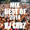 BEST SONGS OF 2014 (ELECTRO HOUSE - PROGRESSIVE) - DJ CROZ [BUY FOR FREE DOWNLOAD]