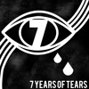7 Years Of Tears