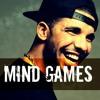 (SOLD)Drake / Majid Jordan Type Beat ''Mind Games''