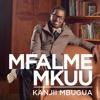 Kanjii Mbugua feat. Enid Moraa - Mfalme Mkuu