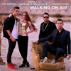 Anise K -Walking On Air ft Ian Thomas, Lance Bass, Snoop Dogg & Bella Blue (Belgian Version)
