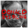 Donald Sterling