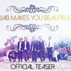 [Parody] Hijab Makes You Beautiful - Official Lyrics (What Makes You Beautiful - One Direction)