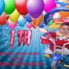 Lagu Anak Anak Indonesia (Versi Karaoke)