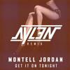 Montell Jordan - Get It On Tonite (Aylen Remix)