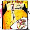 Keep Awake - 100 Monkeys (Cover by Laura und Kilian)