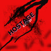 Sia - Hostage (KVKoby Cover)
