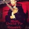 Dave Koz - I Believe (Uncle Po Rework)