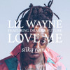 Love Me feat. Drake & Future (Silkq Remix)