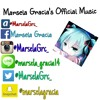 Lagu Rohani Kristen Persembahan Hati - Piano Cover (by Marsela Gracia) 12 y.o instrumental Do = Bes at Home Record