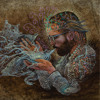 Free Download Santiparro - The Benefit Of Confrontation feat. Will Oldham Mp3