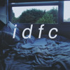 Black Bear - IDFC
