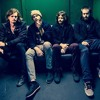 Kongos Come With Me Now Commodore Remix Mp3