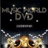 4Music World January 2015 Dvd