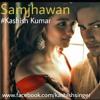 Samjhawan (Humpty Sharma Ki Dulhania) Aliya bhatt & Varun Dhawan | Kashish Kumar |
