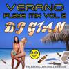 Dj G1an Verano Mix Playa 2015 Vol 2 Pop Latino Reggaeton y Electro