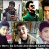 ISPR Releases Song In Remembrance Of APS Martyrs Sacrifices