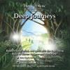Deep Journeys MA039