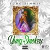 2020 Prod By (DJ Smokey)