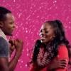 Flavour ft. Tiwa Savage - Oyi - Remix