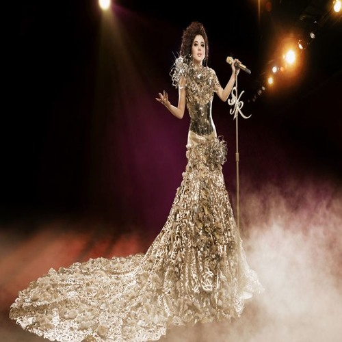Morena syahrini mp3 download free
