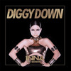 INNA - Diggy Down feat. Marian Hill (Embody Remix)