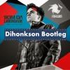 DJ PV - Som da liberdade (Dihonkson Remix)[Clique em