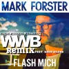 Flash mich (WWB Remix feat. Aber ANDRE)