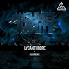 Lycanthrope (Guau Remix) (Top 19)