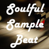 Goodnight - Soulful Sample Hip Hop Beat 2015