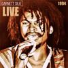 Garnett Silk Live 1994 Mandeville JA