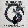 If It Means A Lot To You Sullivan King Remix Mp3