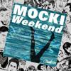 Mocki - Weekend Jai Wolf Remix
