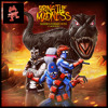 Excision & Pegboard Nerds - Bring The Madness (feat. Mayor Apeshit)