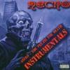 Death Rap ft. Sabac | Drober Rmx