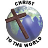 Christ to the World- Scenes from the life of Jesus- Jesus heals a Leper (clip)