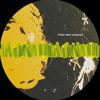 2nd Experience ep / Nima Gorji & Illinton - Tinker bell
