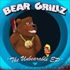 Datsik x Bear Grillz x Twine - Triple Threat (ft. General Jah Mikey)